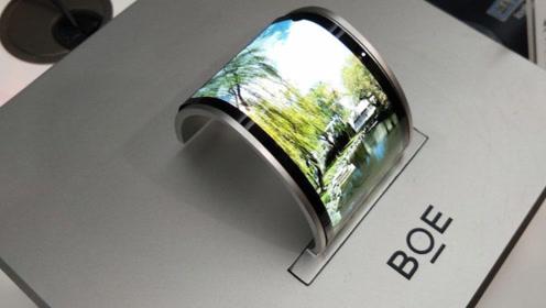 外媒称iPhone11采用京东方屏幕,网友:还看不起国产吗?
