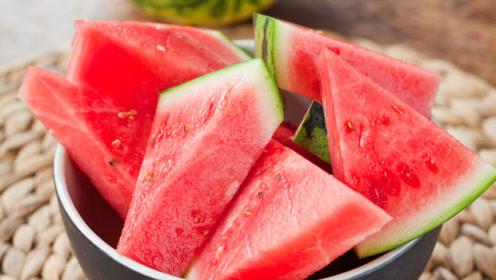 夏天再热,这2种食物也别直接放进冰箱冷藏,否则会坏的更快