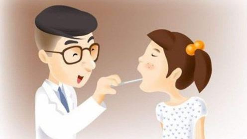 慢性咽炎患者的饮食保健,长期咽部不适记得看一下!