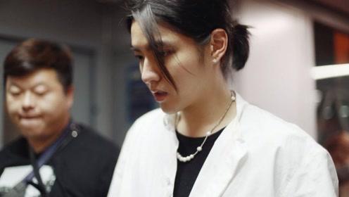 """吴亦凡瘦身成功,秒变""""撕漫男"""",实力诠释男明星的高度自觉性?"""