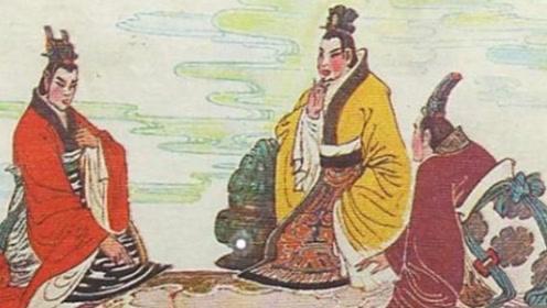 为什么说夏朝是一定存在的?战国一本史书明确记载夏朝共470年