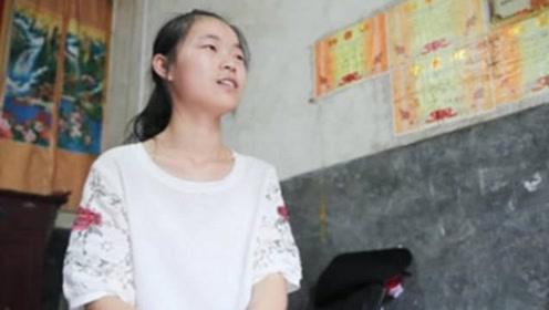 河南18岁农村少女发明一神器,让你开车不怕远光灯,获国家专利