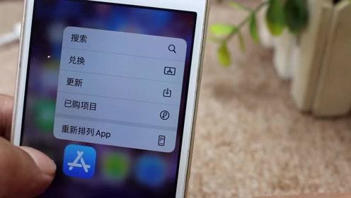 iOS 13 新版发布:5 大更新!流畅度明显提升
