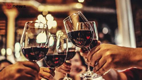 研究表明,葡萄酒中的抗氧化剂或使火星宇航员保持强壮