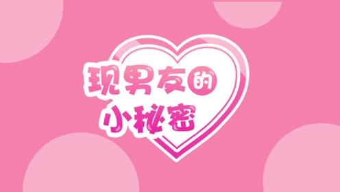 李现在线清唱《亲爱的》插曲,堪称演员界林俊杰