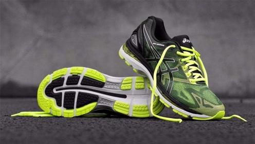 缓震跑鞋,是个骗局?花更多的钱买缓震跑鞋运动也会受伤?