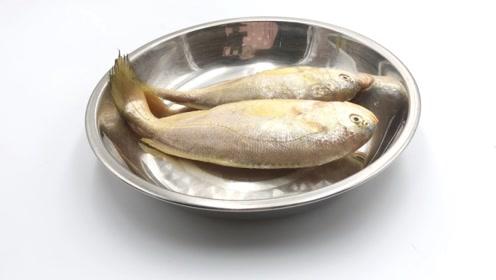 这四种鱼别再买了,家里有的也别吃,多亏卖鱼老板提醒,记心上