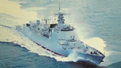 """第21艘052D下水,照这个速度""""下饺子""""总数将达60艘?"""