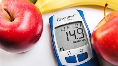 血脂和寿命挂钩:这3种食物常吃,血脂很难升高