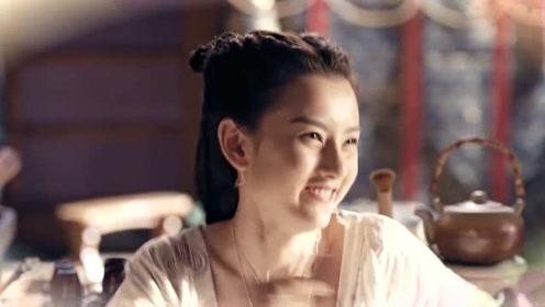《九州缥缈录》沙雕欢乐颂,羽然:我刚才又傻笑了?