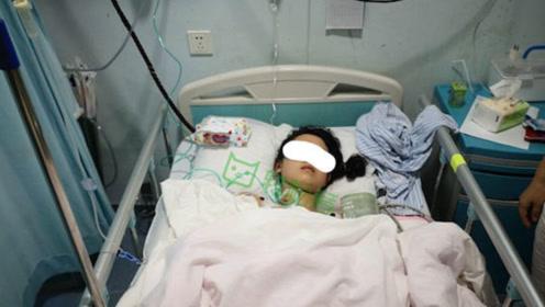 长沙被刺伤女子网络筹款:4天花12万医疗费 无法支撑治疗费用