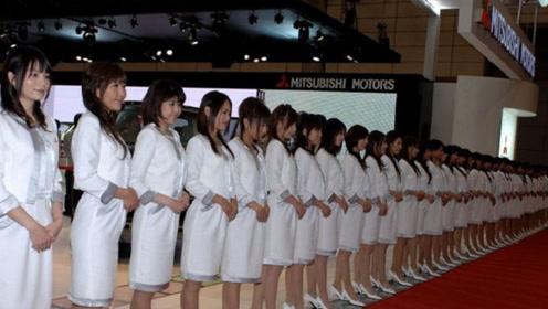 越来越多中国女孩去日本赚钱,她们在日本做什么工作?看完了解了