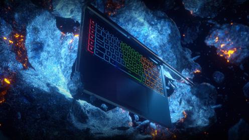 小米游戏本2019款发布,售价7499元起