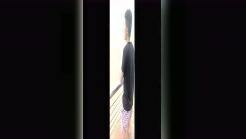 7月大鱼榜投稿视频-翘嘴篇