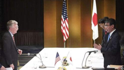 日本成为五星级提款机:美国驻军费用翻6倍,接近日本一年的军费