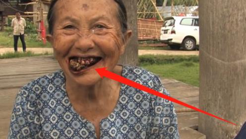 这种东西被美国禁售,却令6000万中国人上瘾,每年卖出上千亿