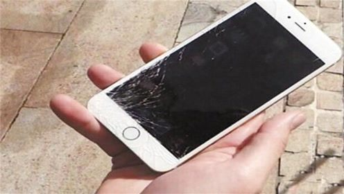 手机膜你贴过几种?这种侮辱智商的手机膜,不要再贴了