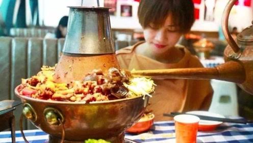 """3类美食成寄生虫""""重灾区"""",受人偏爱每餐必点,吃前一定要慎重"""