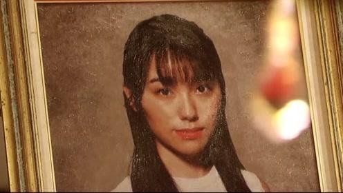 2019年日本悬疑神剧,女子为了有自己的孩子,竟走向了不归路