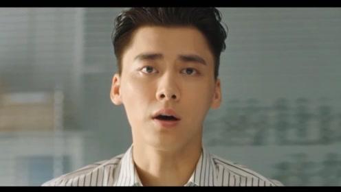 《我要打篮球》概念宣传片 李易峰CUT