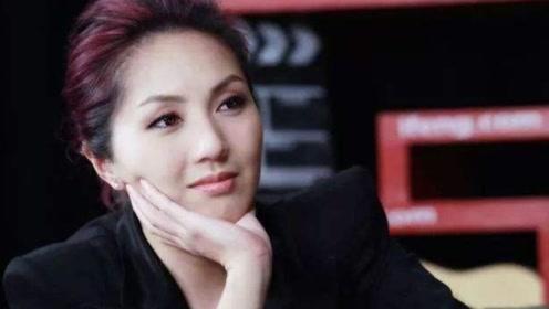杨千嬅发表声明辟谣:香港是中国不可分割的一部分
