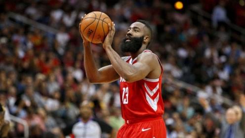 说到NBA中的左手将  你心中最强首发五虎是谁
