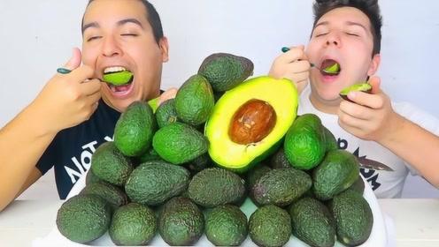 世界上最难以下咽的3种水果,敢吃的都是勇士!网友:闻到都想吐