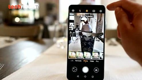 华为Mate 20 X 5G开售 ,苹果9月10日发布新品