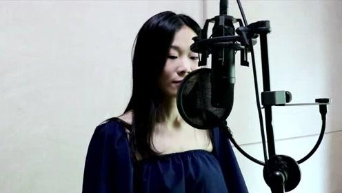 《画》演唱—薯条音乐课