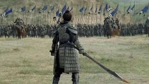 唐朝一皇帝出的昏招,害死国家名将,六十万大军全线溃败