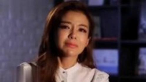 央视美女主持患癌,为胎儿放弃化疗,年仅26离世,朱迅哭成泪人