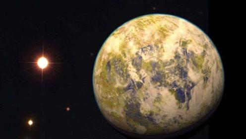 这颗星球或100%存在生命,科学家却愁眉不展,答案意想不到