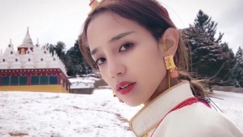 """中国""""最牛""""的县,人口仅3万,却美女如云,唯独有一点接受不了"""