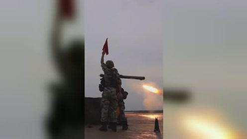 解放军为何装备这么多高射炮?看看你就懂了