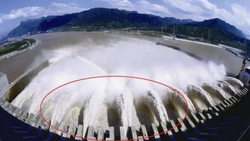 三峡大坝历史使命完成,拆除只是时间问题?专家说出真相!