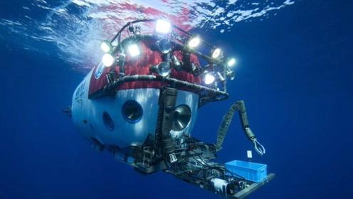 """俄罗斯在千岛进行""""深海试验"""",日本态度强硬,试图掩盖真相?"""