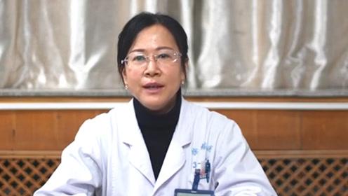副主任医师为你解答,代偿性肝硬化乙肝是否可用恩替卡韦治疗