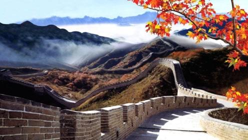 此国原属中国,脱离后狂妄自大,因激怒一人被收回成中国省份