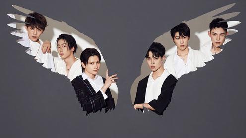 『木及少年』少年日记01 韩国特训—灵魂拷问