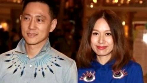 她抛弃刘恺威嫁入豪门,却遭家暴长达5年,如今42岁还要拼三胎