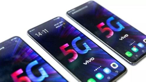 外媒:诺基亚5G手机明年发布