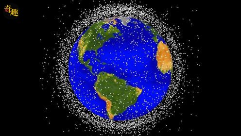 6G来了?美国将建成覆盖全球的通信网络,荒郊野岭也可高速上网