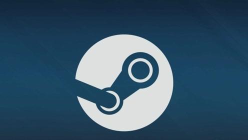 首批上线包含《Dota2》在内的近40款游戏