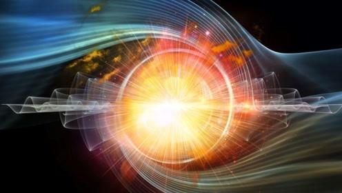在浩瀚的宇宙中,为什么温度有绝对零度为下限,却没有上限?