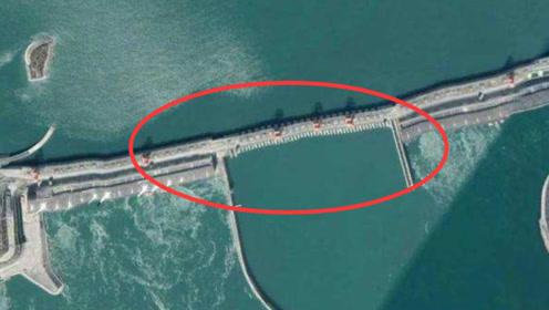 为何有人说,三峡大坝导致地球转动偏移了?专家说出真相