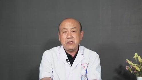 中西医结合如何治疗甲亢突眼