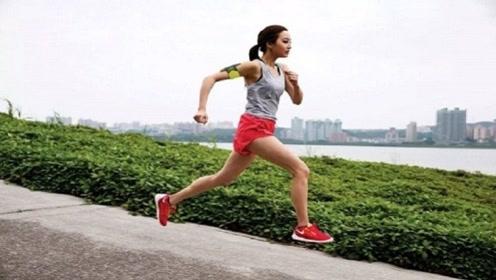 饭前运动和饭后运动哪个更好?