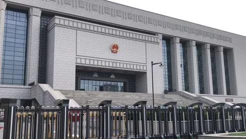 古交首富涉黑案庭审结束,受害人:耿建平只承认部分罪行