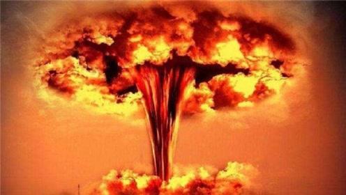 宁愿打20年战败,也不投掷原子弹?这2点原因让美国不敢用