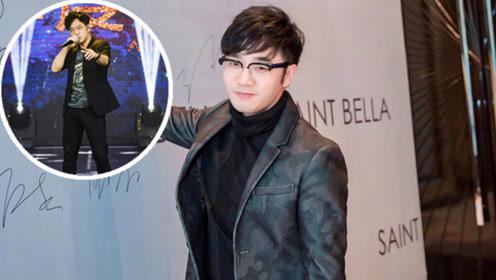 说的是谁?王铮亮吐槽新人歌手看不起电视剧歌曲